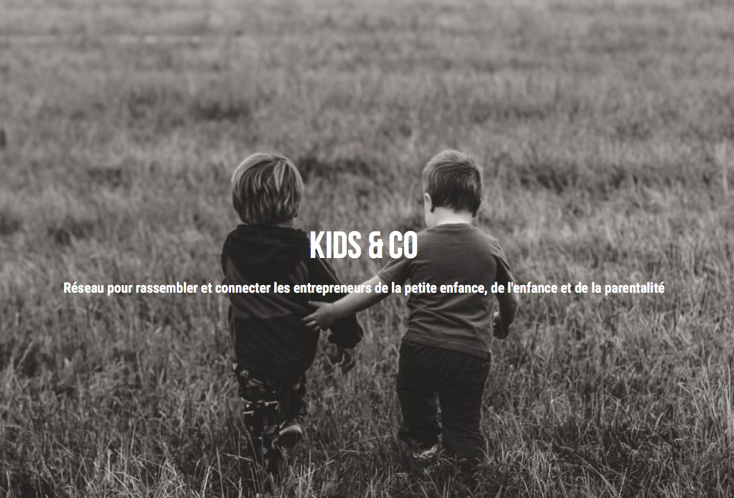 Kids&Co
