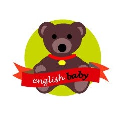 "Atelier ""Baby English"""