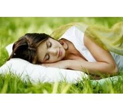 Je prends soin de mon sommeil avec la sophrologie