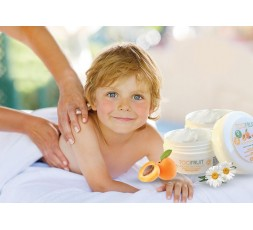 Kids SPA : bodydoux