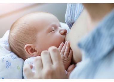 Soutien Allaitement Maternel