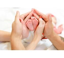 Accompagnement parental individualisé