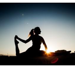 Atelier Expression Corporelle et Méditation