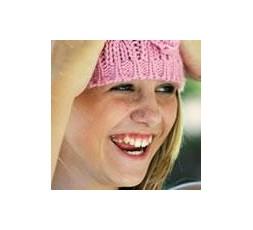Atelier Impro rire ou Yoga du rire