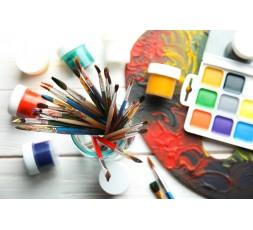 Atelier Loisirs Créatifs