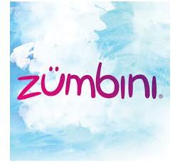 Zumbini 2