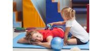 Massage bio du corps relaxant TOOFRUIT ( Enfant 6 à 12 ans)