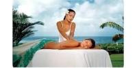 Massage Limo-Limo