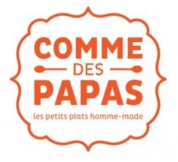 Relais Comme des Papas