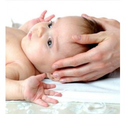 Ostéopathie pédiatrique