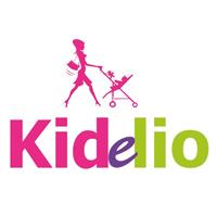 Logo Kidelio