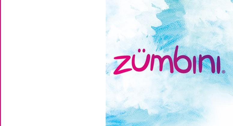 Cours de Zumbini