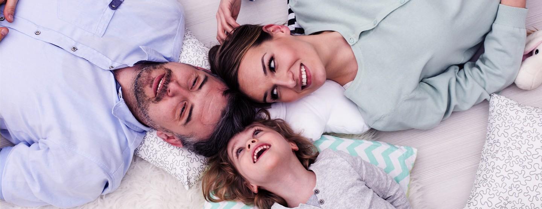 Activités pour les parents